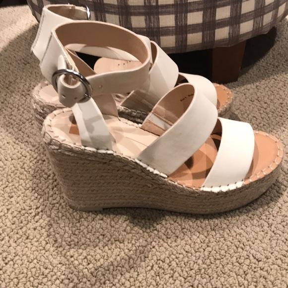 Dolce Vita Shoes | Dolce Vita Shaun